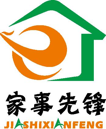 家政服务连锁微信小程序