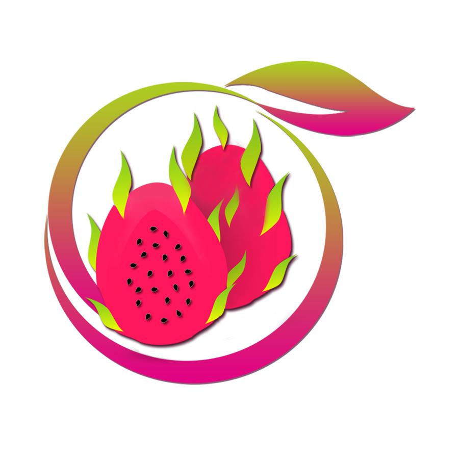 火龙果网微信小程序