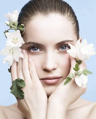 汇美皮肤管理微信小程序