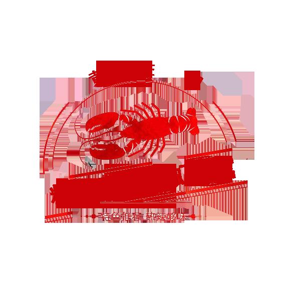 黄胜记精品龙虾馆(阿罗海店)微信小程序