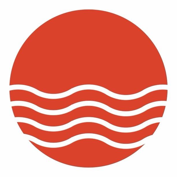 华阳知识产权微信小程序