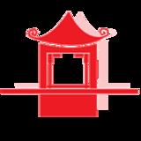 湖东大花轿婚纱摄影微信小程序