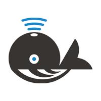 河南千鱼网络科技有限公司微信小程序