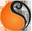 河南猎头公司微信小程序