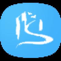 海川光电微信小程序