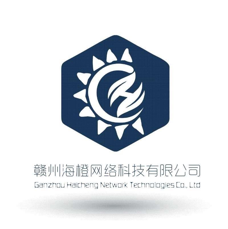 海橙网络科技微信小程序