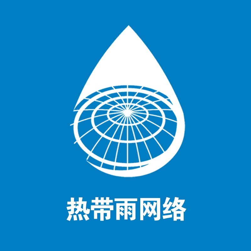 桂林洋大学城互动微信小程序