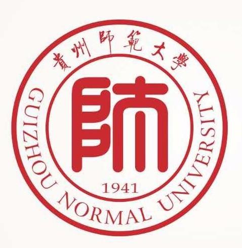 贵州师范大学Lite59微信小程序