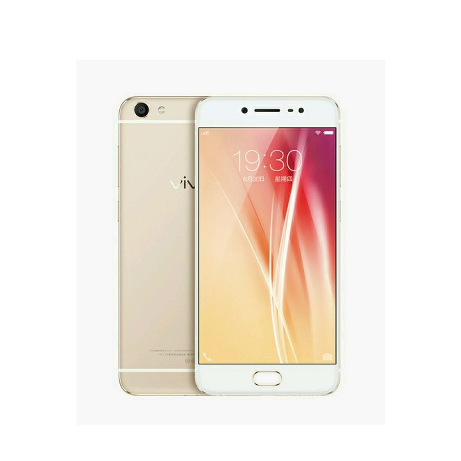 贵州省手机商城微信小程序