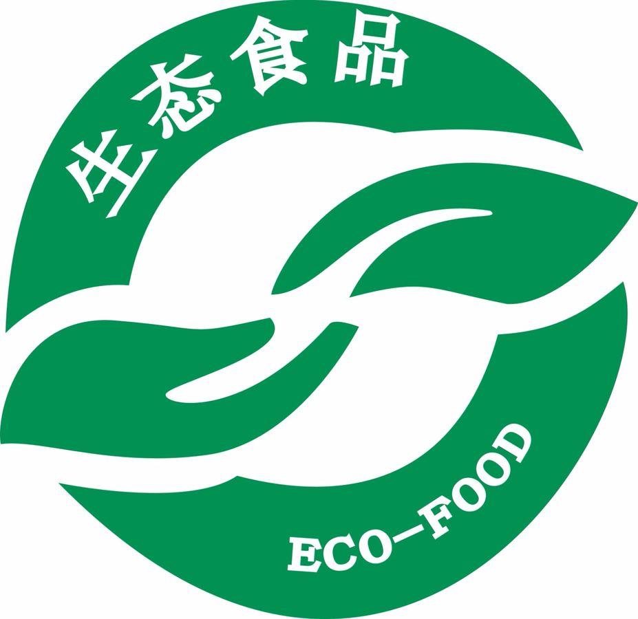贵州生态食品微信小程序