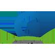 工程联盟APP微信小程序