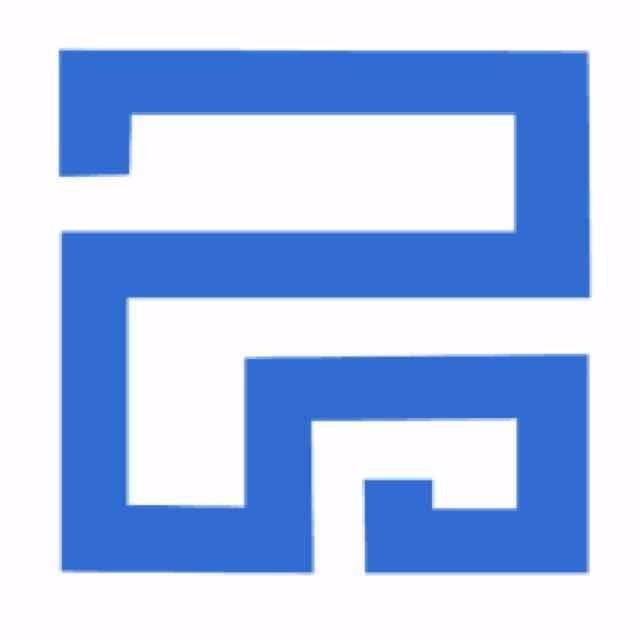 工程机械商贸网微信小程序