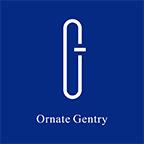福州西服定制OG-微信小程序