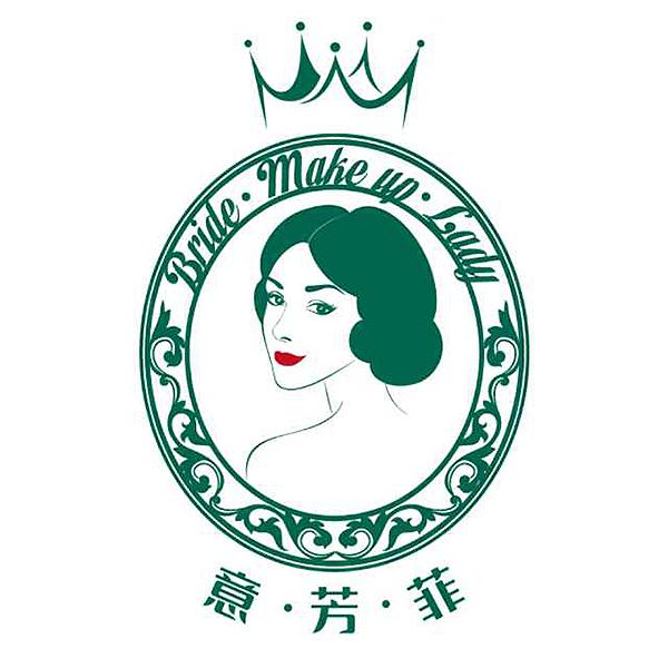 福州彩妆_纹绣_皮肤管理微信小程序