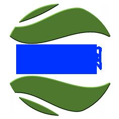 福建车江湖微信小程序