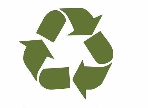 废品回收微信小程序