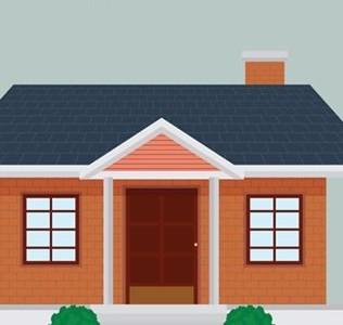 房屋租售咨询微信小程序