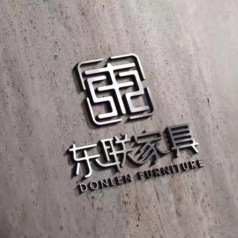 东联家具微信小程序