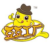 豆豆工厂微信小程序