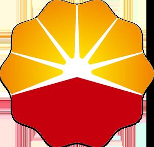 迪隆加油站微信小程序