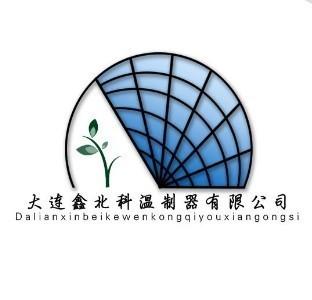 大连鑫北科温控机