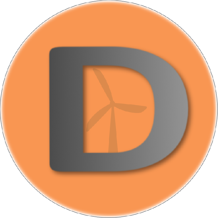 达坂城便民服务微信小程序