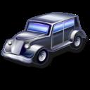 车型清单APP微信小程序