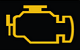 车辆仪表灯识别微信小程序