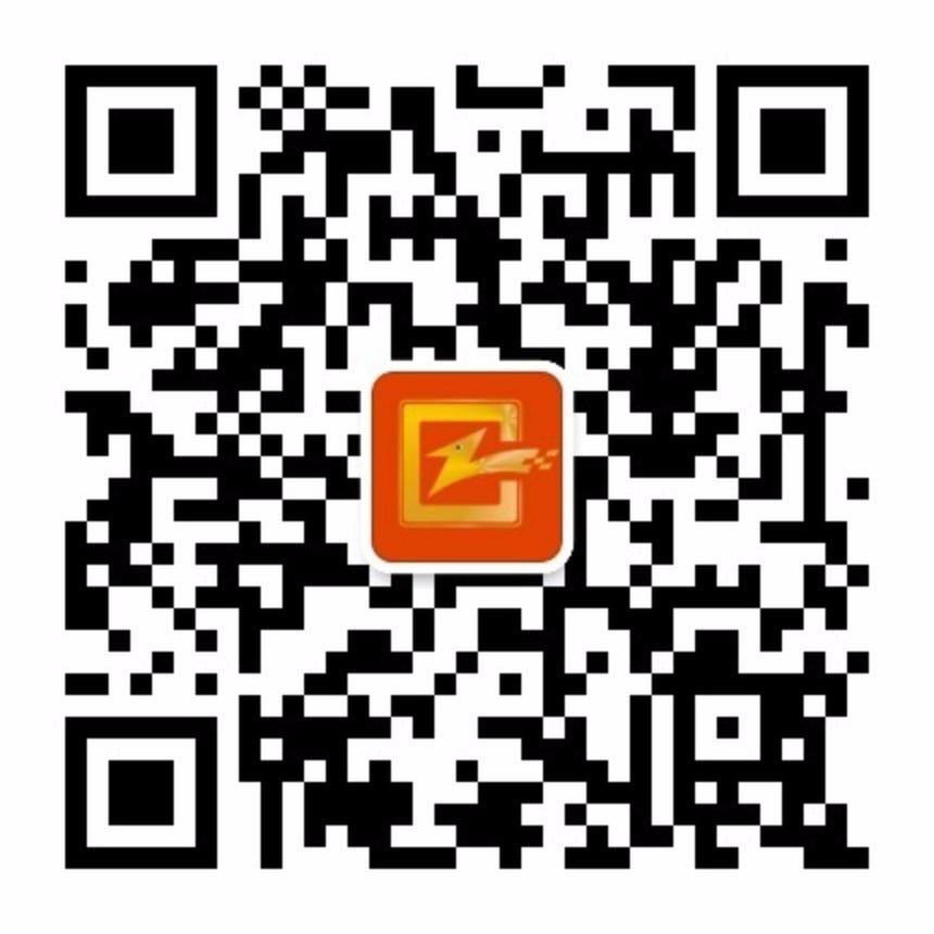 百业网微信小程序