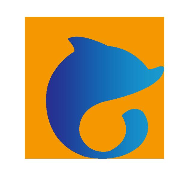 百纳网络微信小程序
