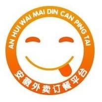 安徽外卖订餐平台微信小程序