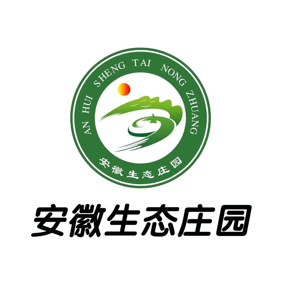 安徽生态庄园微信小程序