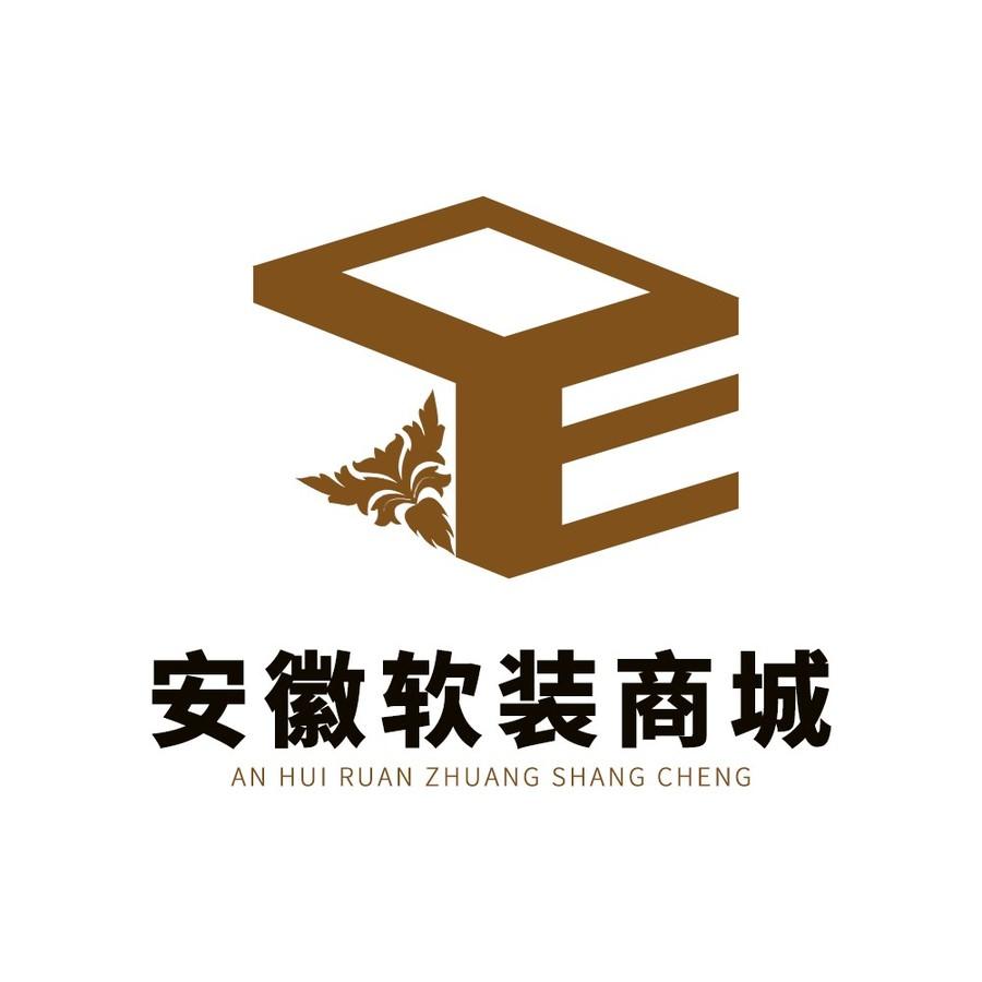 安徽软装商城微信小程序