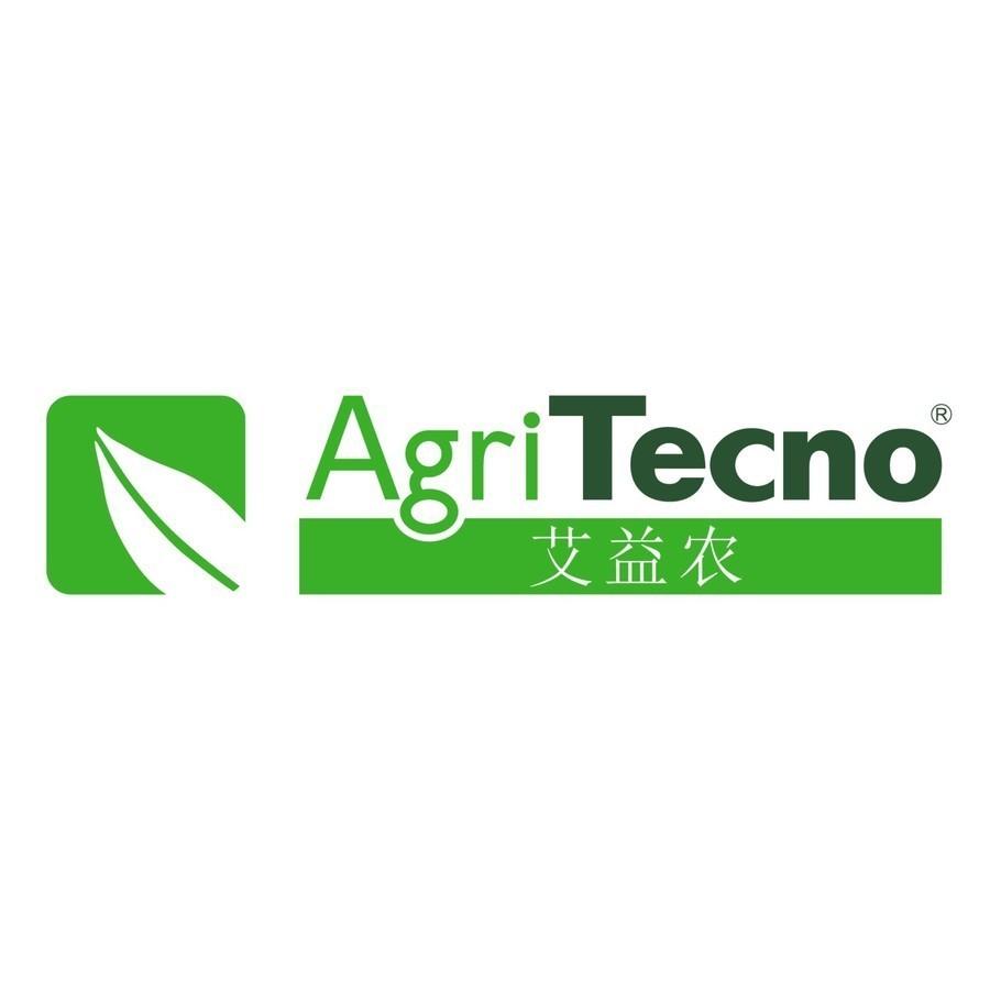艾益农AgriTecno微信小程序