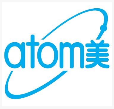 艾多美上海微信小程序