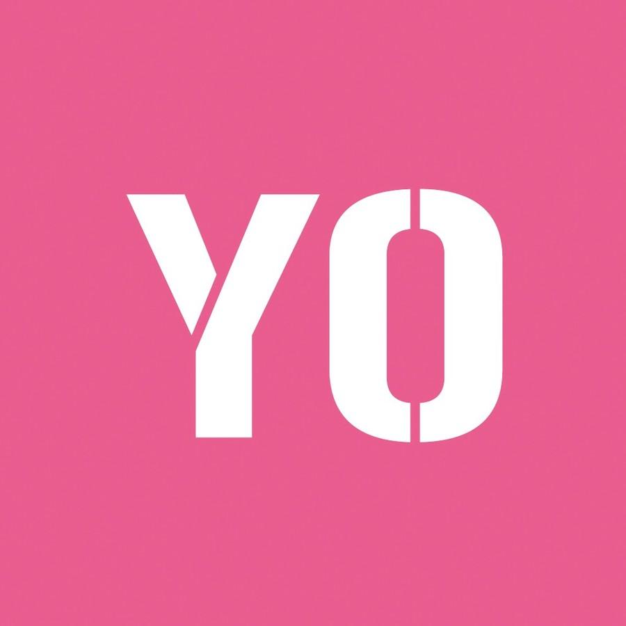 YO购微信小程序