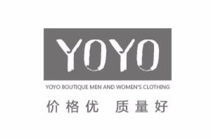 YoYo精品服饰微信小程序