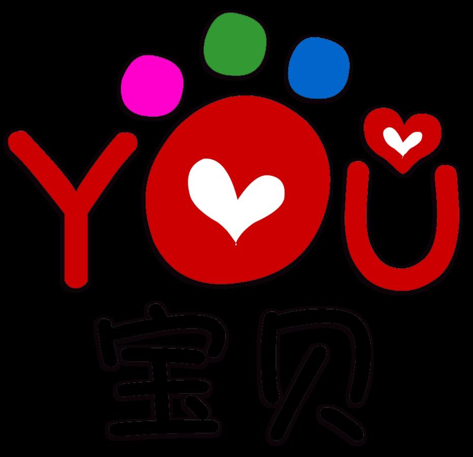 You宝贝亲子活动俱乐部微信小程序