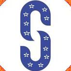 SFUA微信小程序