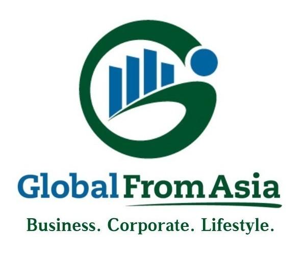 GlobalFromAsia微信小程序