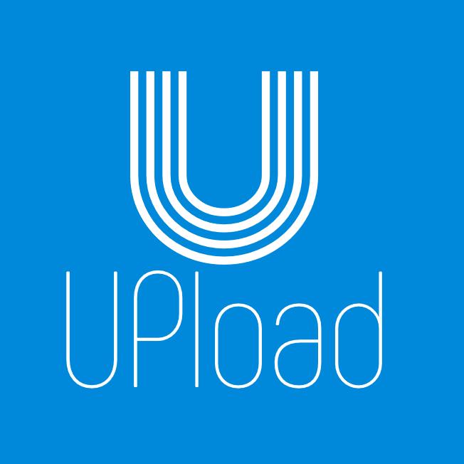 GDUPload微信小程序