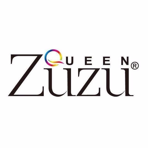 CBB微商zuzu产品信息展示微信小程序