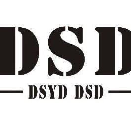 品牌男装DSD时尚服装城厂家直销微信小程序