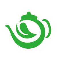 襄阳茶叶微信小程序