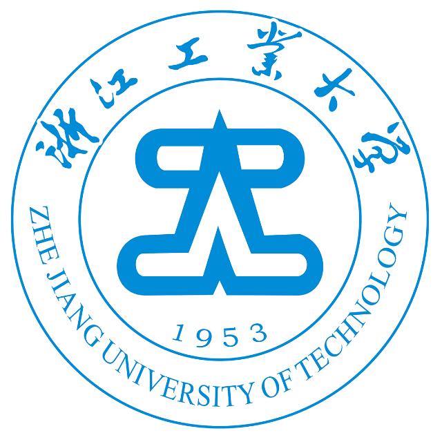 学习在杭州微信小程序