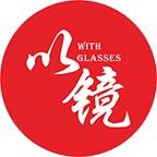 以镜眼镜商城微信小程序