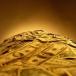 测测你的钱途微信小程序