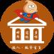 超人简约风系统首页微信小程序