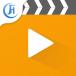 禾匠视频小程序微信小程序