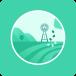 互联网加共享农业微信小程序